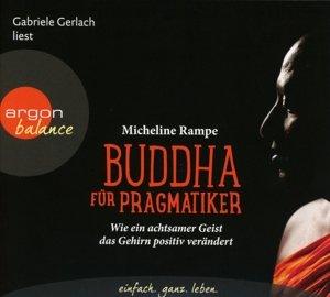 Buddha für Pragmatiker