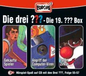 19/3er Box-Folge 55-57