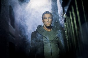 I,Frankenstein (BD)