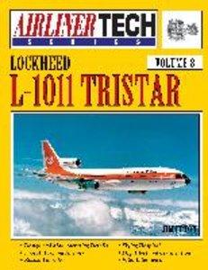 Lockheed L-1011 Tristar - Airlinertech Vol 8