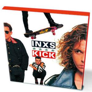 Kick 25 (Ltd.Super Deluxe Edition)