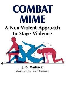 Combat Mime