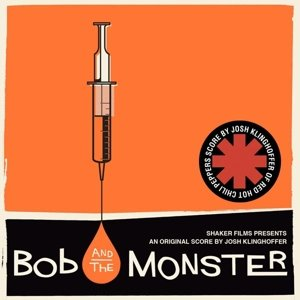 Bob And The Monster (Score By Josh
