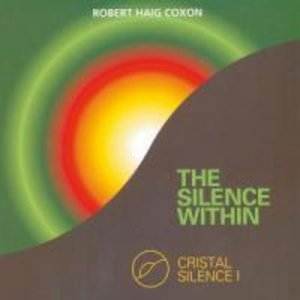 Silence Within,The-Crystal