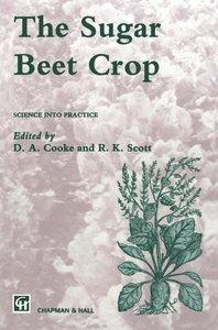 The Sugar Beet Crop