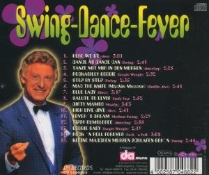 Swing-Dance-Fever