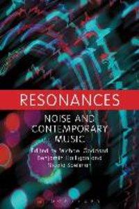 Resonances