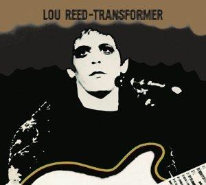Transformer (Alben für die Ewigkeit)
