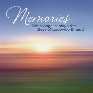Fabio Angelini plays the Best of Ludovico Einaudi