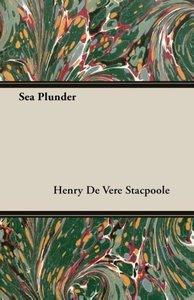 Sea Plunder