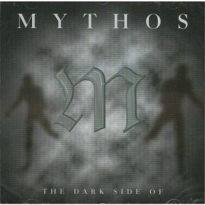 The Dark Side Of...