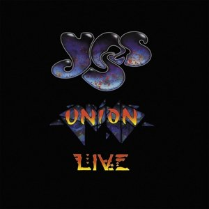 Union Live (Deluxe Hardcover Editio