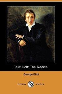 Felix Holt