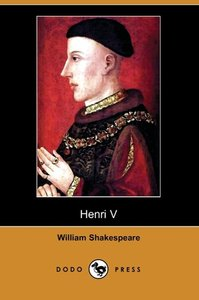 Henri V (Dodo Press)