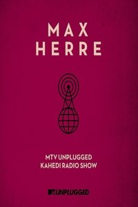 MTV Unplugged Kahedi Radio Show (Blu Ray)