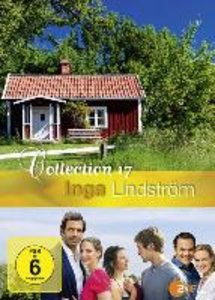 Inga Lindström: Collection 17