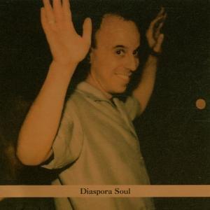 Diaspora Soul