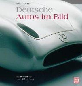 Deutsche Autos im Bild 1/Meilensteine