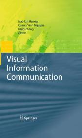 Visual Information Communication - zum Schließen ins Bild klicken