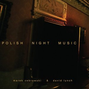 Polish Night Music (2LP+MP3)