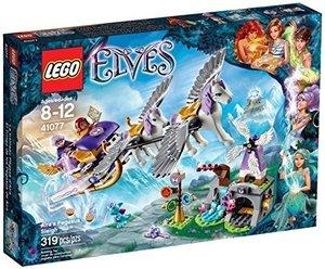 LEGO® 41077 - Elves Airas Pegasus Schlitten