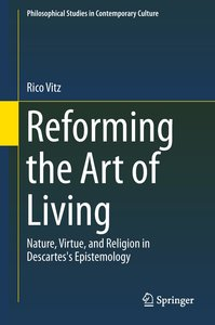 Reforming the Art of Living