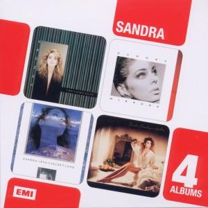 4in1 Album Boxset (Ltd.Edt.) - zum Schließen ins Bild klicken