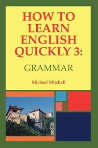 How to Learn English Quickly 3