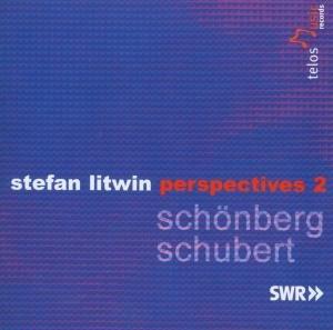 Perspecitves II