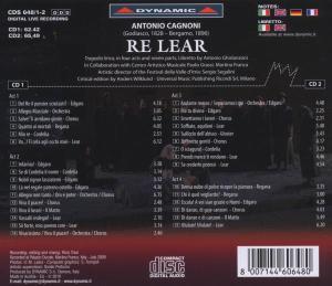 Re Lear - zum Schließen ins Bild klicken