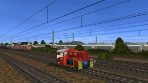 Pro Train Perfect 2 - AddOn 17 München-Mittenwald