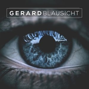 Blausicht (Vinyl+CD Edition)