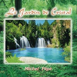 Le Jardin De Christal