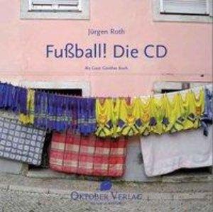 Fußball! Die CD