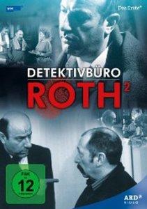 Detektivbüro Roth
