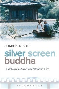 Silver Screen Buddha