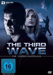 The Third Wave-Die Verschwörung
