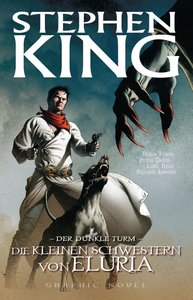 Stephen Kings Der Dunkle Turm 07