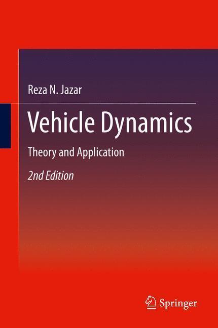Vehicle Dynamics - zum Schließen ins Bild klicken