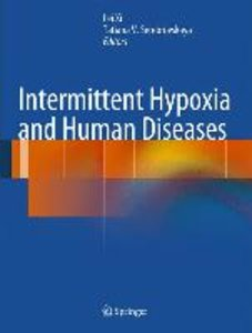 Intermittent Hypoxia and Human Diseases