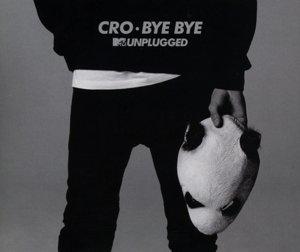 Bye Bye (2 Track)