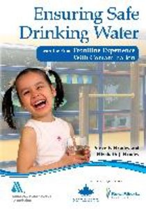 Ensuring Safe Drinking Water