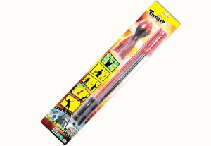 The Toy Company 606393 - Maxi Rocket Booster
