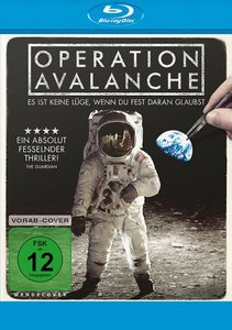 Operation Avalanche BD