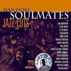 Soulmates jazzcuts