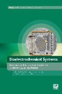 Bioelectrochemical Systems: From Extracellular Electron Transfer