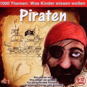 1000 Themen: Piraten