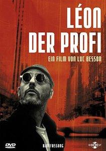 Léon - Der Profi