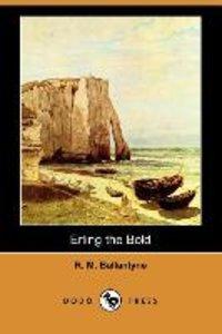 Erling the Bold (Dodo Press)