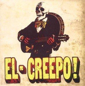 El Creepo